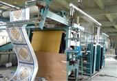 """""""نعمتزاده"""" یک سال فریاد استغاثه را نشنید/30 تولیدکننده بزرگ روسری در آستانه تعطیلی و هزاران کارگر در مرز اخراج + اسناد"""
