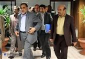 «نوریان» رسما اداره امور دانشگاه آزاد را به دست گرفت