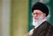 امامخامنهای درگذشت مولوی حسینپور را تسلیت گفتند