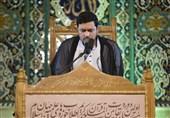 المرکز الاول فی حفظ وتلاوة القرآن الکریم من نصیب مشارکین ایرانیین