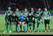 لغو دیدار شاگردان قلعهنویی با تیم ملی ازبکستان/ ذوبآهن 22 تیرماه به ترکیه میرود