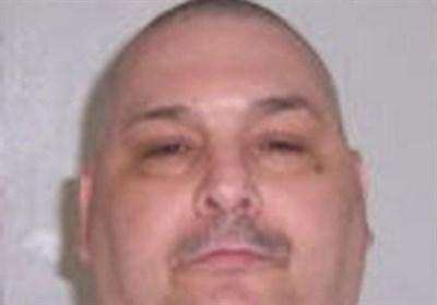 اعدام 2 محکوم در یک روز در ایالت آرکانزاس