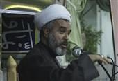 """دولت فکری برای """"آب"""" خراسان جنوبی کند؛ 100 روستا با تانکر آبرسانی میشود"""