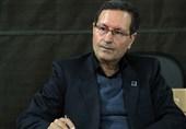 رئیس دانشگاه فرودسی: بخشهای دولتی تمایلی به همکاری با دانشگاهها ندارند