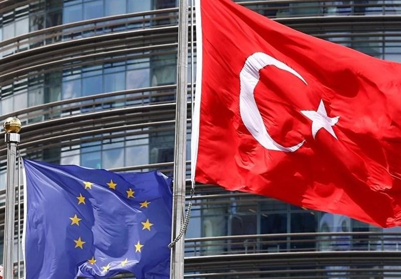 گزارش|دلایل تعویق تحریمهای اتحادیه اروپا علیه ترکیه چیست؟