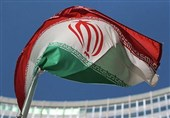 ایران کا اسلامی انقلاب خود اعتمادی کا مضبوط قلعہ-2