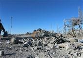 واکنشها به بمباران شمال عراق توسط ترکیه / کُردها محکوم کردند ترکها توجیه
