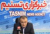 آخرین وضعیت تکمیل پروژه شهر جدید امیرکبیر در استان مرکزی تشریح شد