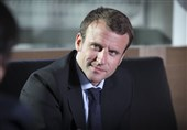 Macron Seeks to Extend State of Emergency to November