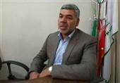 محمد نستوه رئیس ستاد میرسلیم در استان سیستان و بلوچستان