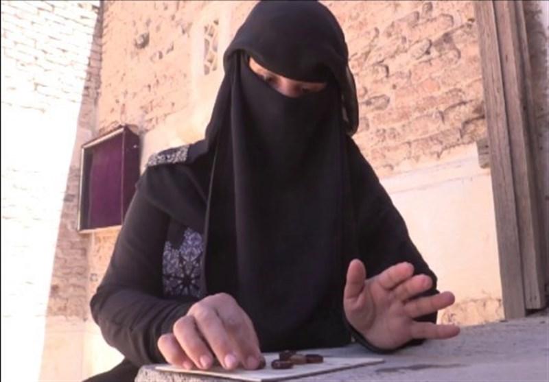 یمن/عقیق یمنی/9