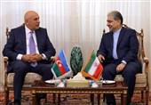 46 هزار نفر از ایرانیان امسال به جمهوری آذربایجان سفر کردند