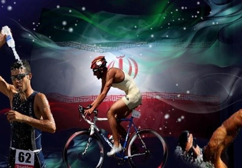 25 ورزشکار زنجانی موفق به کسب مدال در مسابقات جهانی و آسیایی شدند
