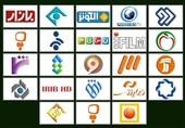 شبکه های تلویزیونی