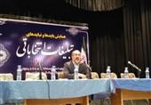 نامزدهای شورای شهر در آذربایجان غربی به قوانین انتخاباتی احترام بگذارند