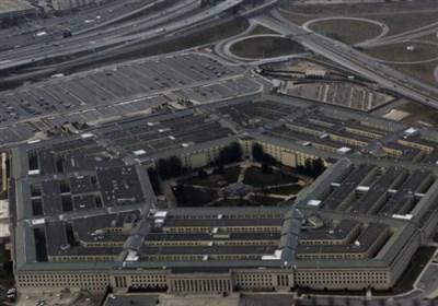 نگرانی پنتاگون از جاسوسی «یک اپلیکیشن موبایلی»  از نظامیان آمریکا+عکس