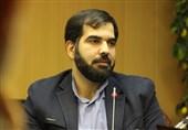 مسعود معینیپور