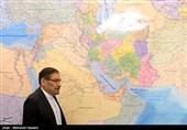 شمخانی: تروریسم در رأس تهدیدهای جهانی است