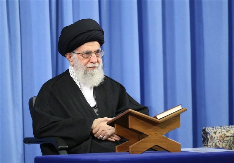 İslam Ülkelerinin Günümüzdeki Durumu Kur'an'dan Uzak Durdukları İçindir