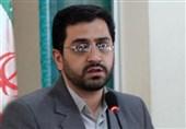 عبدالله ارجاعی