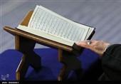 بیش از 51 هزار مبلغ دینی به استان خوزستان اعزام میشوند