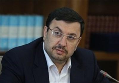 سید ابوالحسن فیروز ابادی