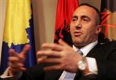 Belgrade Recalls Envoy from Paris over Ex-Kosovo PM Extradition Case
