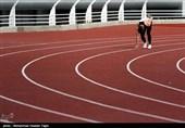 اصفهان  بایدها و نبایدهای ورزش در ماهرمضان؛ ورزشکاران میوه را جایگزین آب کنند