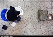 جذب دانشجو در مقطع کاردانی بدون آزمون