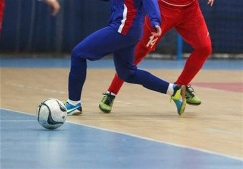 جعفرزاده: فدراسیون فوتبال نباید زود تصمیم میگرفت/ تیم فرخشهری مدرکی دال بر وجود درگیری دارد؟