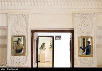 Kültürel Antropoloji Müzesi