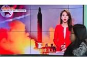 انجمن جوانان کره شمالی