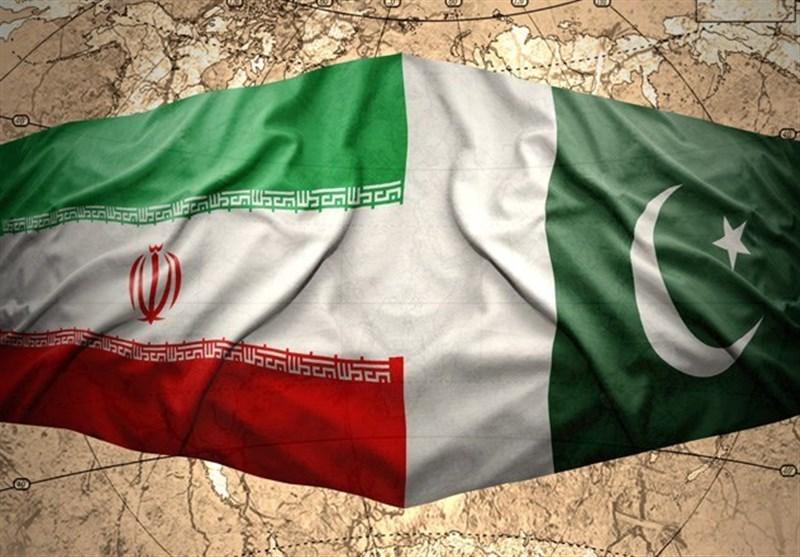 پاک ایران تجارتی مذاکرات کا نیا دور اسلام آباد میں شروع
