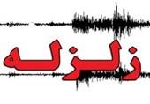 11 مصدوم و 11 درمان سرپایی نخستین آمار مصدومان زلزله بجنورد