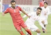 Mehrdad Pooladi Joins Muaither SC