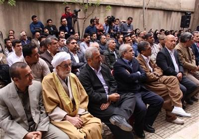 قانونگریزی مجریان قانون در استان کردستان