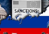 US Isolated, Weaker Than Ever about Anti-Iran, Russia Sanctions