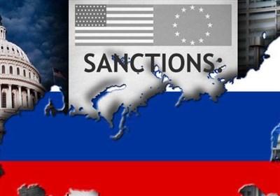 سازمان ملل: غرب از تحریمهای ضدروسی 100 میلیارد دلار ضرر کرده است