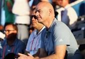 تمجید اینفانتینو از برنامههای فوتبال ساحلی در ایران