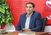 بازدید رئیس مجمع نمایندگان خوزستان از استانی تسنیم در اهواز + تصاویر