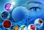 چه راهکارهایی برای جلوگیری از واردات در حوزه سلولهای بنیادی وجود دارد