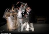 استفاده از ظرفیتهای تاریخی اصفهان برای رونقبخشی به تئاتر