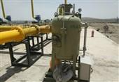 80 پروژه گازرسانی هفته دولت در مناطق محروم کردستان افتتاح میشود