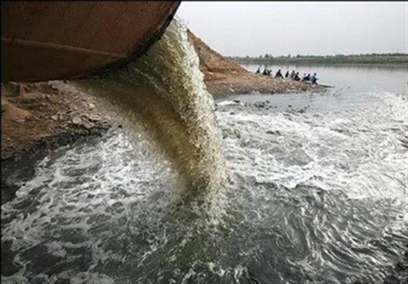 سندھ حکومت کی نااہلی؛ پینے کا 77 فی صد پانی مضر صحت قرار