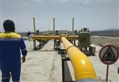 397 روستای کرمانشاه امسال گازرسانی میشود؛ اتمام عملیات گازرسانی به 3 شهر باقیمانده در سال 99