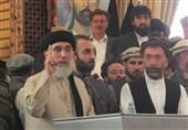 برخیها مانع ایجاد «مجمع عمومی احزاب سیاسی افغانستان» توسط حزب اسلامی میشوند