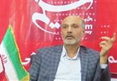 """دغدغه اصلی اعضای دوره پنجم شورای شهر اهواز """"انتخاب شهردار"""" است"""