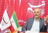 حکم شهردار اهواز در روزهای آینده صادر میشود