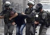 ماهیت و مبانی غیرقانونی بازداشت اداری توسط صهیونیستها