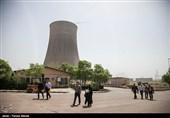 کدام نیروگاه های تهران از مدار خارج است؟
